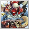Alle Infos zu BlazBlue: Continuum Shift (360,PlayStation3,PS_Vita)