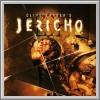 Alle Infos zu Jericho (360,PC,PlayStation3)
