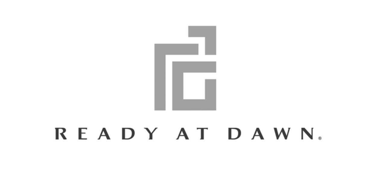Ready At Dawn Studios (Unternehmen) von