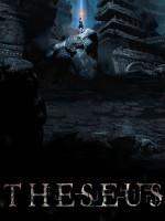 Alle Infos zu Theseus (VirtualReality)