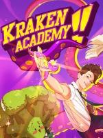 Alle Infos zu Kraken Academy!! (PC)