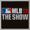 Alle Infos zu MLB The Show 13 (PlayStation3,PS_Vita)