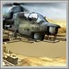 Alle Infos zu Battlefield Online (PC)