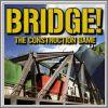 Alle Infos zu Bridge! The Construction Game (PC)