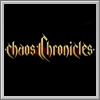 Alle Infos zu Chaos Chronicles (PC)