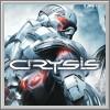Komplettlösungen zu Crysis