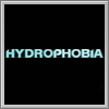 Alle Infos zu Hydrophobia (360,PC,PlayStation3)
