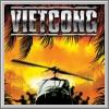 Alle Infos zu Vietcong (PC)