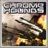 Alle Infos zu Chromehounds (360)