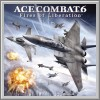 Alle Infos zu Ace Combat 6: Fires of Liberation (360,PlayStation3)