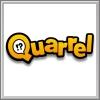Alle Infos zu Quarrel (360,iPad,iPhone)