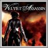 Komplettlösungen zu Velvet Assassin