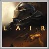 Alle Infos zu Lair (PlayStation3)