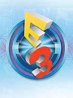 Alle Infos zu E3 2016 (Wii_U)