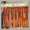 Alle Infos zu The Westerner 2: Fenimore Fillmore's Revenge (PC)