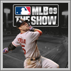 Alle Infos zu MLB The Show 09 (PlayStation2,PlayStation3,PSP)