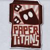 Alle Infos zu Paper Titans (iPad,iPhone)