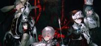 Monark: Video stellt die Widersacher des Anime-Rollenspiels ehemaliger Shin-Megami-Tensei-Entwickler vor