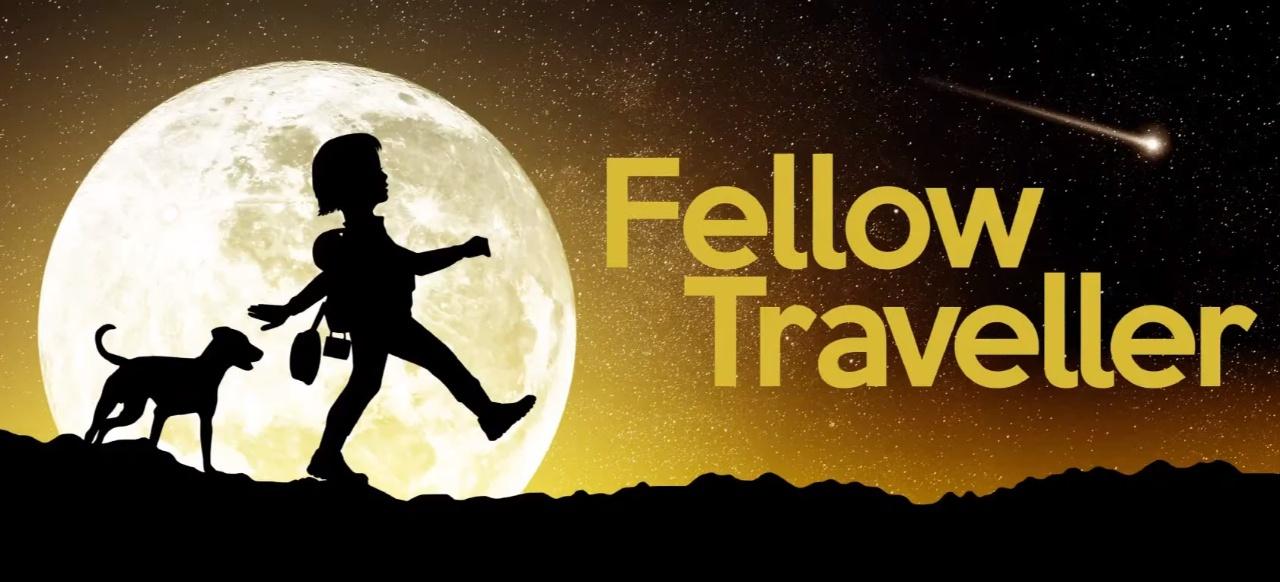 Fellow Traveller (Unternehmen) von