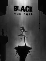 Alle Infos zu Black The Fall (PC,PlayStation4,Switch,XboxOne)