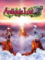 Alle Infos zu Antiquia Lost (Android,iPad,iPhone,PC,PlayStation4,PS_Vita,Switch,XboxOne)