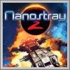 Alle Infos zu Nanostray 2 (NDS)
