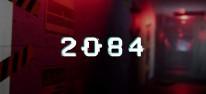 2084: Cyberpunk-Shooter mit Hacking-Elementen im Anmarsch