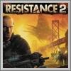 Alle Infos zu Resistance 2 (PlayStation3)