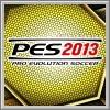 Alle Infos zu Pro Evolution Soccer 2013 (360,3DS,PC,PlayStation2,PlayStation3,PSP,Wii)