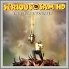 Alle Infos zu Serious Sam HD: The First Encounter (360,PC)