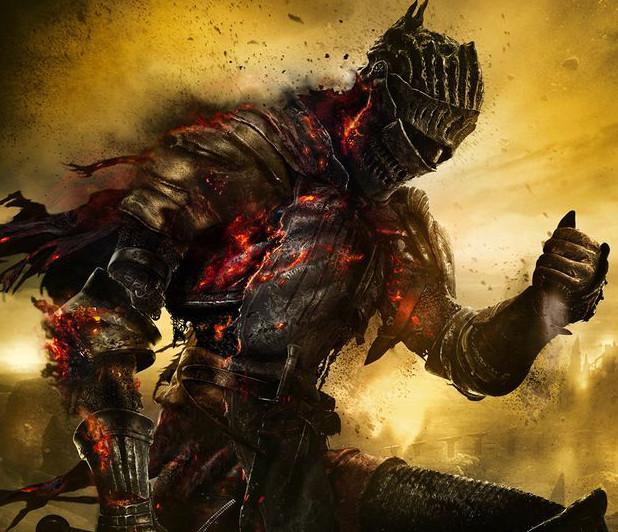 Alle Infos zu Dark Souls - The Board Game (Spielkultur)