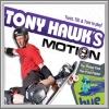 Alle Infos zu Tony Hawk's Motion (NDS)