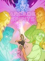 Alle Infos zu Arcade Spirits (Linux,Mac,PC,PlayStation4,Switch,XboxOne)