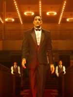 Alle Infos zu Yakuza 0 (PC,PlayStation3,PlayStation4,XboxOne)