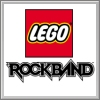 Alle Infos zu Lego Rock Band (360,NDS,PlayStation3,Wii)