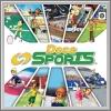 Alle Infos zu Sports Island (Wii)