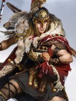 Alle Infos zu Titan Quest: Ragnarök (PC,PlayStation4,XboxOne)