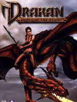 Alle Infos zu Drakan: Order of the Flame (Spielkultur)