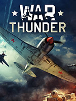 Alle Infos zu War Thunder (Android,Linux,Mac,PC,PlayStation4,PlayStation5,XboxOne,XboxSeriesX)