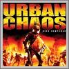 Alle Infos zu Urban Chaos: Riot Response (PlayStation2,XBox)