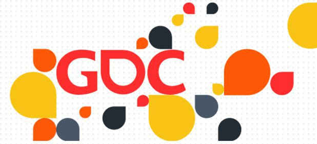 Game Developers Conference 2014 (Events) von UBM TechWeb