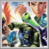 Cheats zu Ben 10: Ultimate Alien - Cosmic Destruction