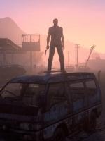 Alle Infos zu Just Survive (PC,PlayStation4)