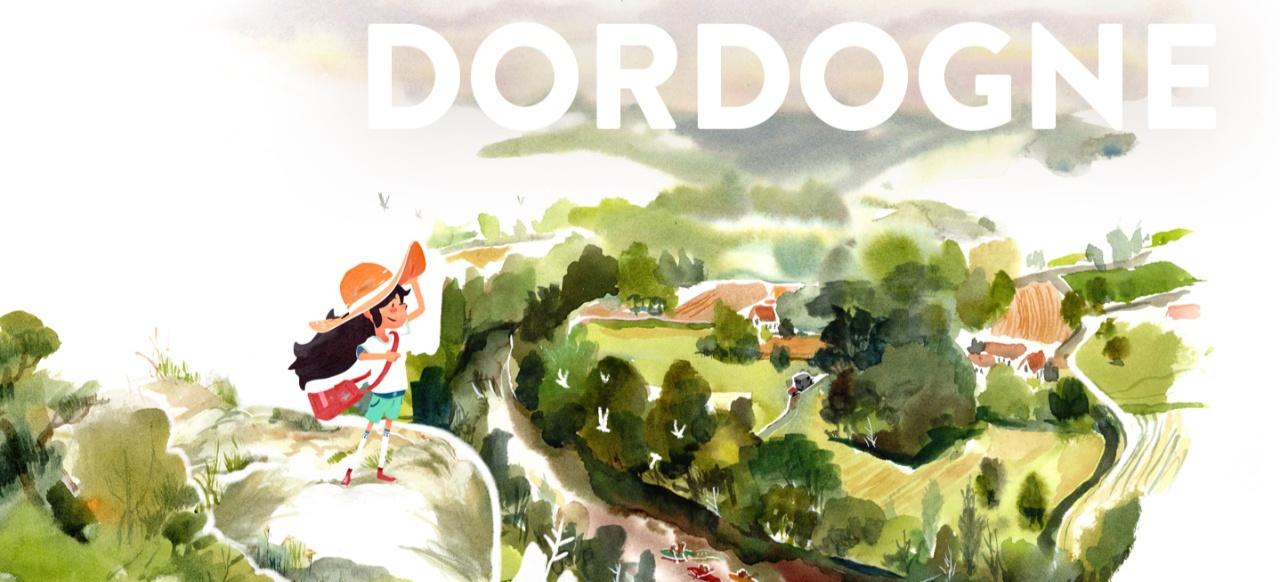 Dordogne (Adventure) von UMANIMATION