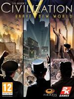Alle Infos zu Civilization 5: Brave New World (Linux,Mac,PC)