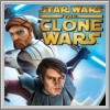 Alle Infos zu Star Wars: The Clone Wars - Die Jedi-Allianz (NDS)