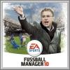 Alle Infos zu Fussball Manager 10 (PC)