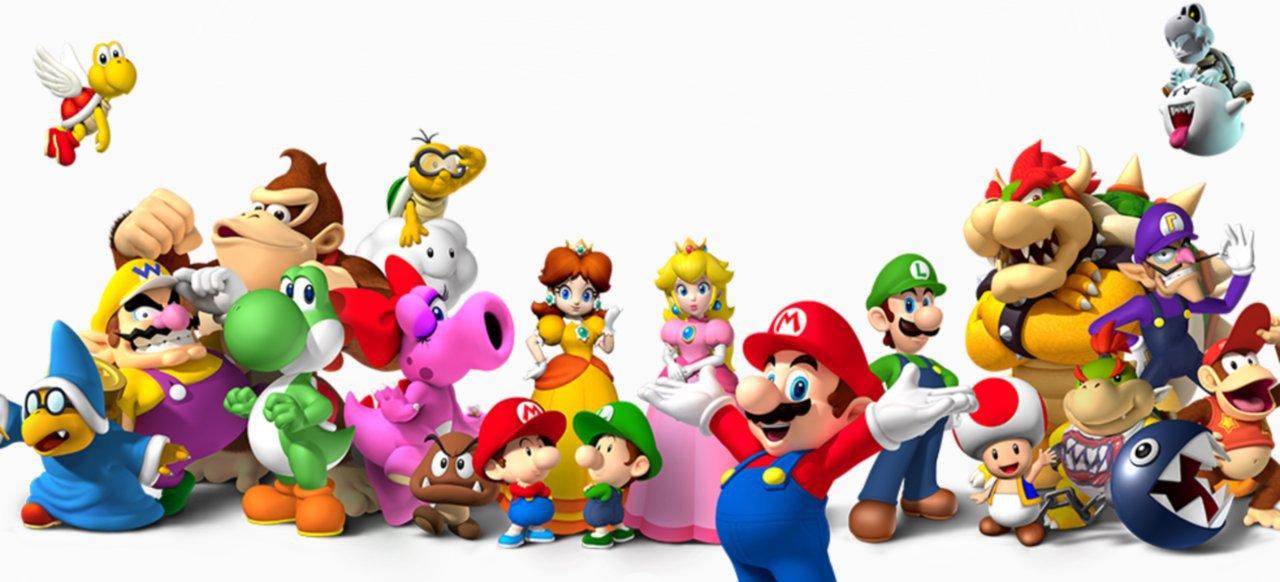 Nintendo Indie World für den 19. August angekündigt