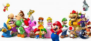 Nintendo plant neue Marken neben Mario, Zelda & Co