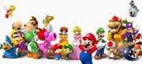 Nintendo: Ankündigungen und Neuigkeiten aus der Direct-Ausgabe im Überblick
